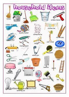 bakers themed vocabulary word chart writing station