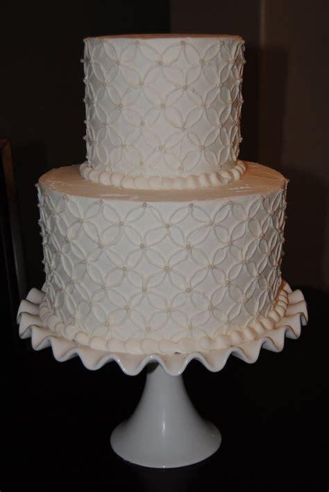 simple buttercream wedding cakes wedding cake designs