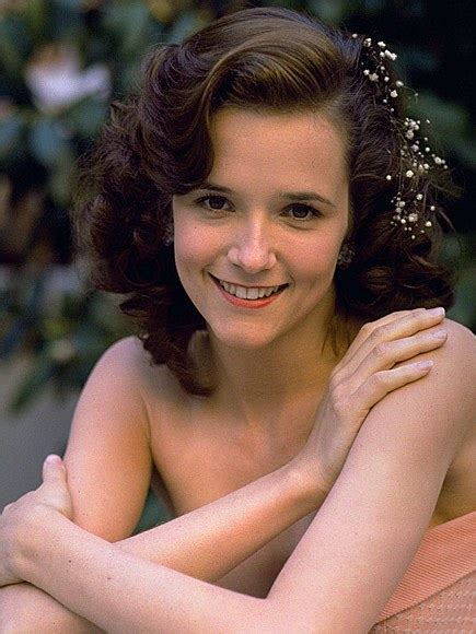 Enchantment Carpet by Thirty Years After Back To The Future Lea Thompson Still