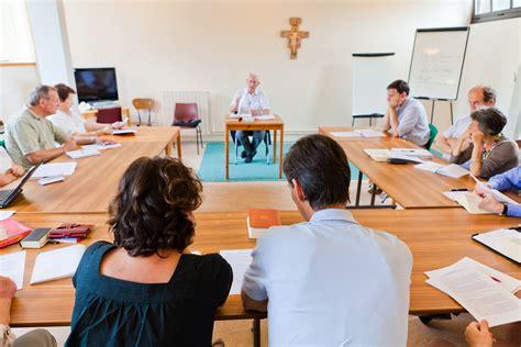 formation de cuisine pour adulte notre sélection des lieux chrétiens de formation pour