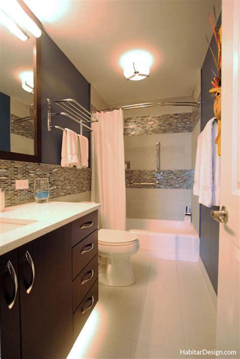 bathroom designs chicago bathroom design and remodeling chicago habitar design