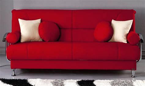 bobs furniture mattress bobs furniture futon furniture walpaper