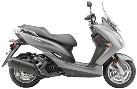 Yamaha Xmax Backgrounds by Yamaha Smax Motor Scooter Guide