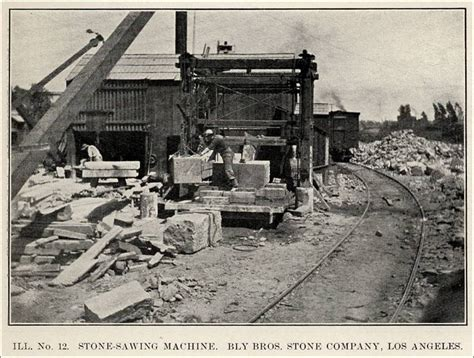 quarry to cemetery california quarries late 1800 s