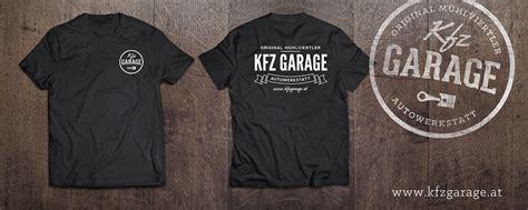 Kfz Garage kfz garage portfolio archive kfz garage