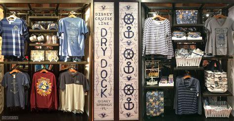 marketplace  op  offering disney cruise  merchandise