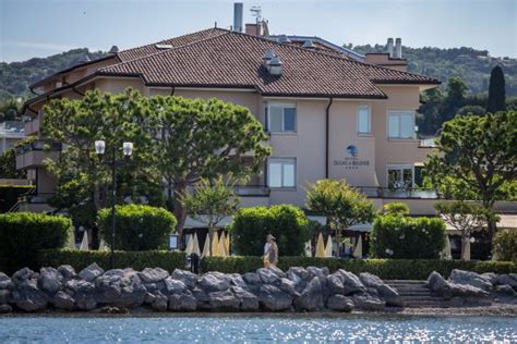 hotel du lac bardolino aqualux hotel spa suite bardolino updated 2017 prices