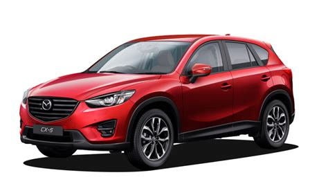 new cars from mazda crossover new cars ireland mazda cx 5 2013 2017 cbg ie