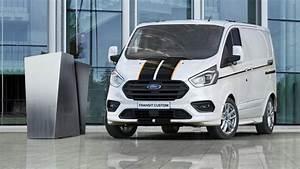 Ford Transit Custom Innenverkleidung : ford transit custom ford dealer van bunningen ~ Kayakingforconservation.com Haus und Dekorationen