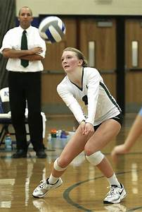 Previewing the 2017 high school girls volleyball season ...