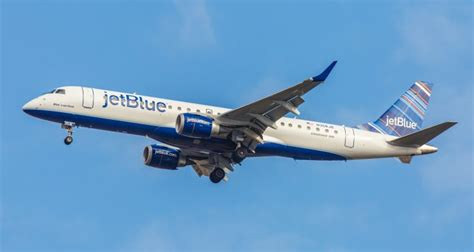 Jetblue Begins Offering Flights From Orlando To Cuba