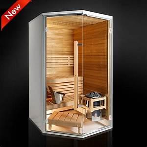 1 Mann Sauna : 2015 neues design infrared mini sauna f r 1 person sauna ~ Articles-book.com Haus und Dekorationen