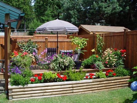 patio garden designs pictures patio landscaping small garden patio design ideas light post small garden design garden ideas