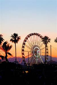 Coachella Festival : this pin was discovered by tobruckave discover and save your own pins on pinterest ~ Orissabook.com Haus und Dekorationen