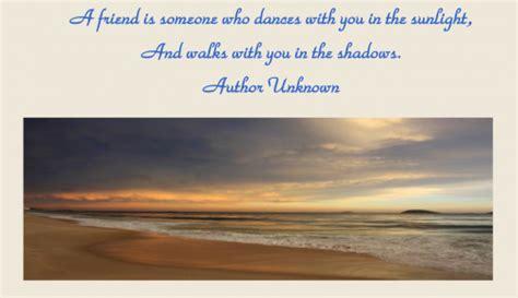 quotes  losing  good friend  death image quotes