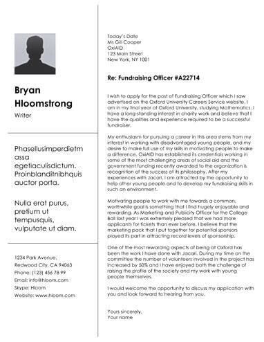 creative brick cover letter template  microsoft