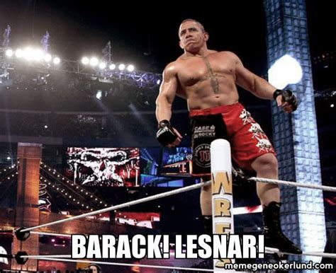 Brock Lesnar Meme - brock lesnar fan meme www pixshark com images galleries with a bite