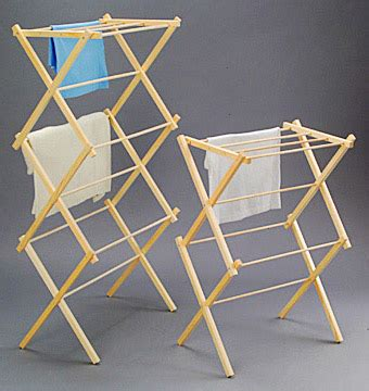 wooden clothes drying rack wooden clothes drying racks