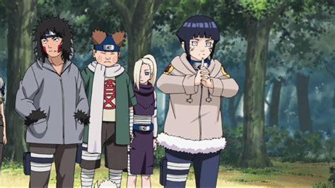 Hinata Procura Por Sasuke E Sakura.png