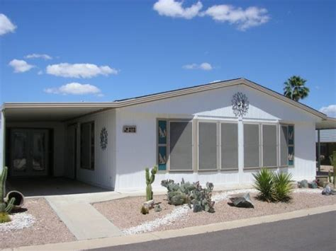 mobile homes  sale  apache junction az   bestofhousenet
