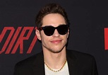 You Need to Hear the Story of Pete Davidson's Dinner With ...