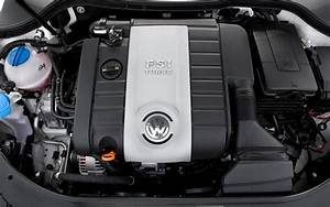 Post A Pic Of Your Engine Bay