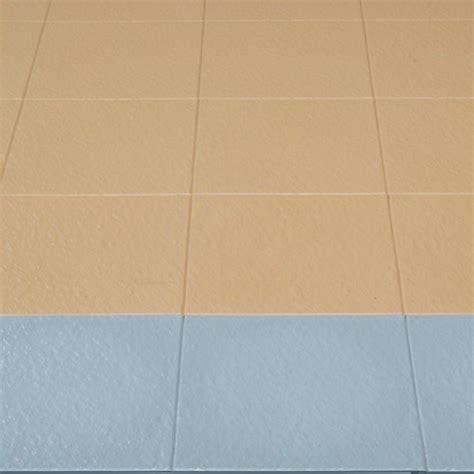 tile floor colors basement floor tile hiddenlock slate tile colors