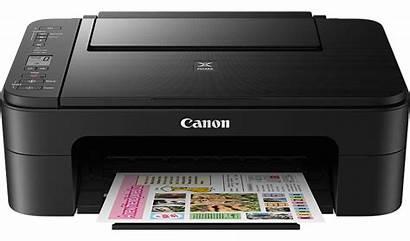 Canon Ws Printer Pixma Ts3150 Principali Caratteristiche