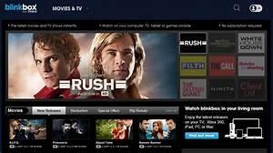 How to watch films online   Digital Unite