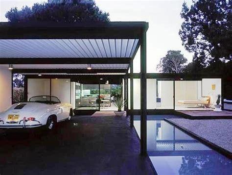 modern design fanatic pierre koenig