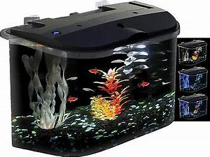 20 Gallon Fish Tank Lid With Light Fish Tank Cover With Light 10 Gallon Fish Tank Cover