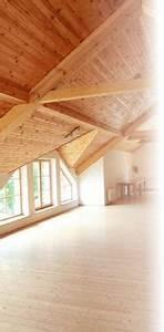 Bricorama Aix En Provence : poser un sol stratifie en video cout travaux maison aix ~ Dailycaller-alerts.com Idées de Décoration