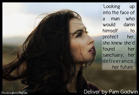 deliver  pam godwin photography beauty design photo