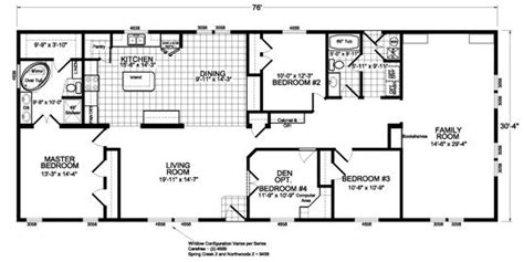Carefree Homes Floor Plans Luxury Carefree Homes New