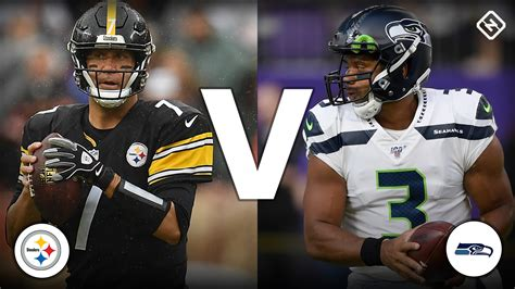 channel  steelers  seahawks  today time tv
