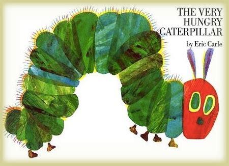 101 books that hook on reading onlineuniversities 619 | preschool