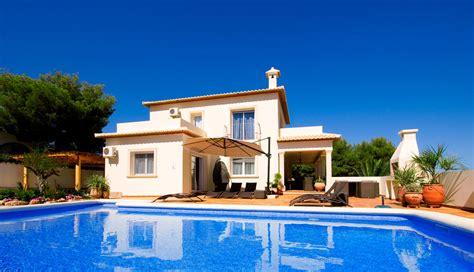 loue sa maison comment bien choisir sa maison en location nos conseils photos un de mes