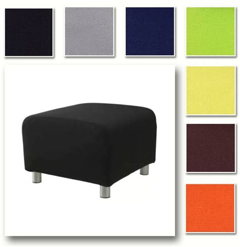 custom ikea slipcovers custom made cover replacement slipcover fits ikea