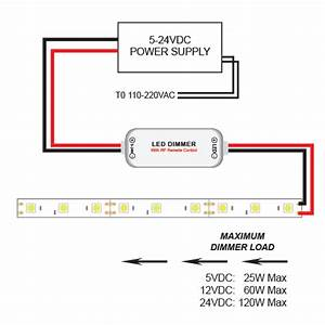 29 65 Glow Plug Controller Wiring Diagram