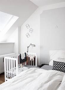 Oh What A Room : guten abend gut nacht so wird hier bald geschlafen oh what a room bloglovin ~ Markanthonyermac.com Haus und Dekorationen
