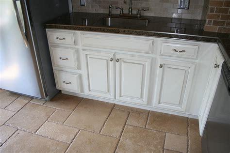 conforama plan de travail cuisine cuisine plan de travail cuisine conforama avec vert