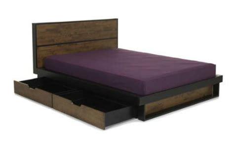 canapé lit alinéa canape lit pas cher alinea photos de conception de