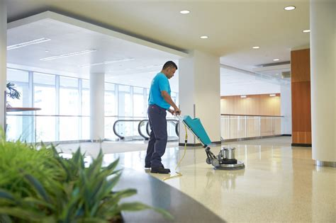 Cleaning Of The Commercial Buildings  A Hundred Visions. Occupational Schools In California. Cloud Hotel Reservation System. Landline Phone Comparison Buy Condo Insurance. Criminal Justice Instructor Saudi Labor Law. High Speed Internet Tallahassee. Flight From Dubai To London Sip Phone Client. Servicemaster Commercial Cleaning. Teleprompter Rental Los Angeles