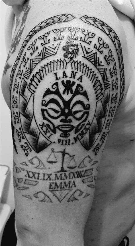 Pin by Paul Stancato on Tats   Tatuajes tribales, Tatuajes, Mahori