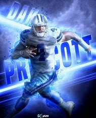 Best Dallas Cowboys Wallpaper Ideas And Images On Bing Find What