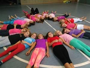 10 Jährige Mädchen : 11 jahre images ~ Lizthompson.info Haus und Dekorationen