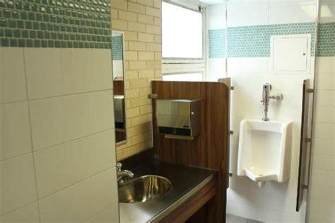 chambre université laval chambre universitaire supérieure salle de bain privée