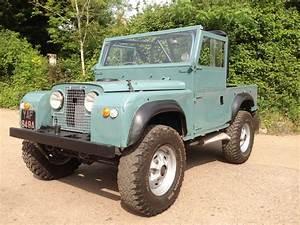 Land Rover Serie 1 : 1955 land rover series 1 86 v8 coil spring series 1 pinterest land rovers and spring ~ Medecine-chirurgie-esthetiques.com Avis de Voitures