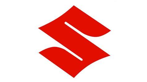 Suzuki Logo by Suzuki Logo Logo Brands For Free Hd 3d