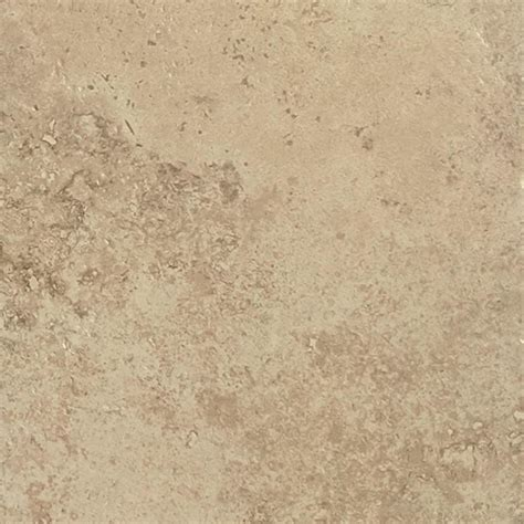 noce ceramic tile shop del conca roman stone noce thru body porcelain floor and wall tile common 12 in x 12 in